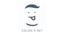 COLON-P.NET